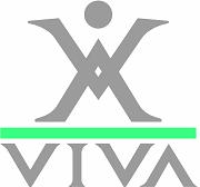 VIVA - Coaching & Beratung - Ratingen